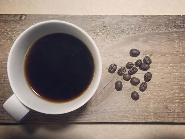 作品写真3_ハンドドリップコーヒー.JPG
