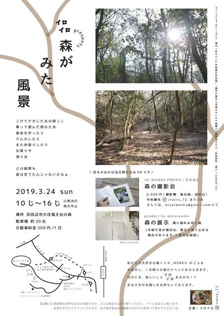 森がみた風景.jpg