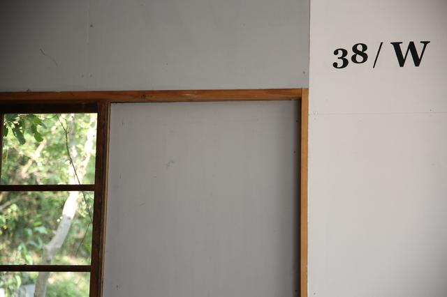237A7818 2.JPG