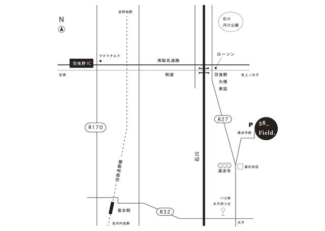 Field.map大.png