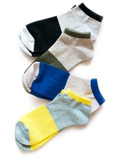 Socks_p01