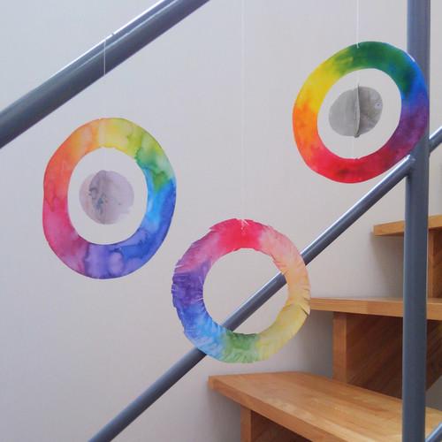 Colorworks1