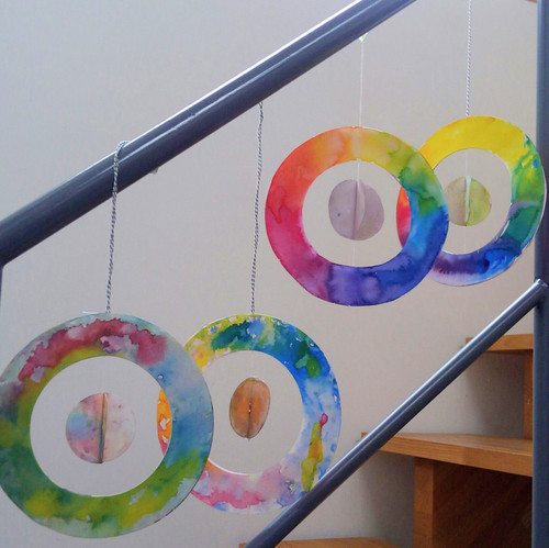 Colorworks2