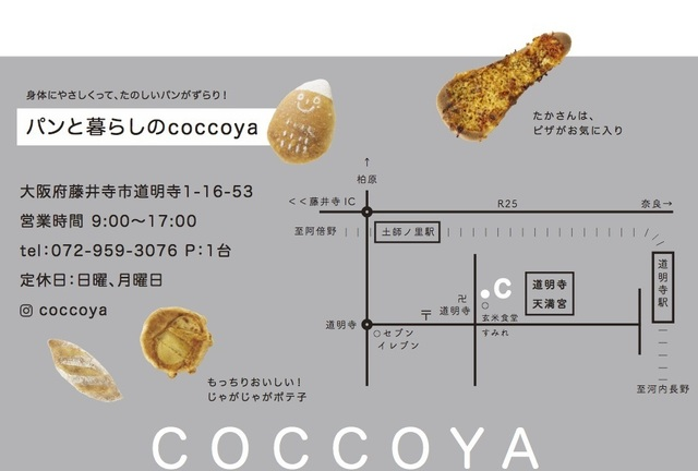 coccoya2.jpg